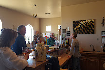 Lightning Ridge Cellars, Elgin, United States