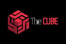 El Cubo Escape Room, Madrid, Spain