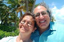 Palapa Tours, San Pedro, Belize