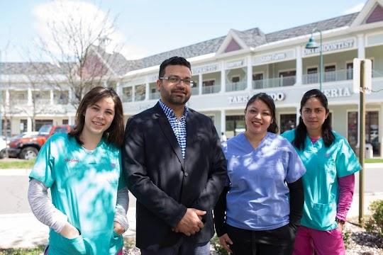 Highly Rated Dental Clinic in Ashburn VA - Ashburn Dental Care