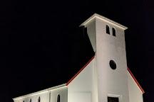 Vik Church, Vik, Iceland