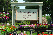 Wallingford Farm, Kennebunk, United States