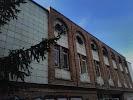 Самарский областной детский эколого-биологический центр
