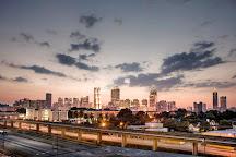 DTours, Atlanta, United States