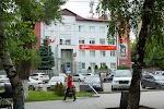 МТС-Банк, улица Михаила Морозова на фото Ставрополя