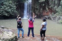 Tasek Lama Recreational Park, Bandar Seri Begawan, Brunei Darussalam