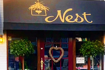 Nest Cardiff, Cardiff, United Kingdom
