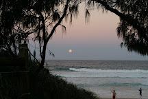 Mount Coolum, Coolum Beach, Australia