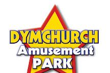 Dymchurch Amusement Park, Dymchurch, United Kingdom