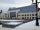 Econom-Hotel Volna