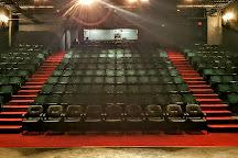 The Gladstone Theatre, Ottawa, Canada