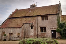 Ellys Manor House, Grantham, United Kingdom