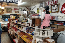 Bradley's Country Store, Tallahassee, United States