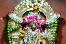 Shri Karthik Swami Mandir, Nashik, India