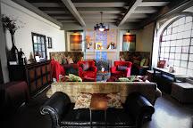 The Wine Room Palo Alto, Palo Alto, United States
