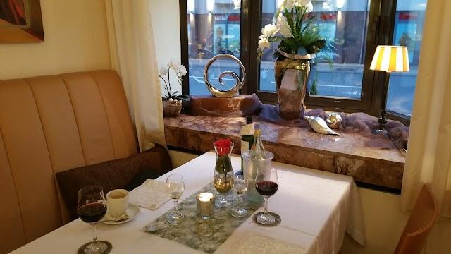 Restaurant Zur Quelle & Bistro Karls Quelle