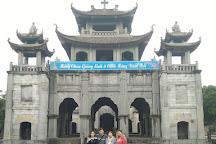 Authentic Vietnam Tours, Hanoi, Vietnam