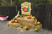 Kuipers Family Farm, Maple Park, United States