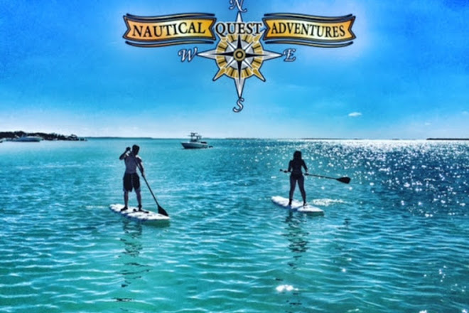 Nautical Quest Adventures, Key Largo, United States