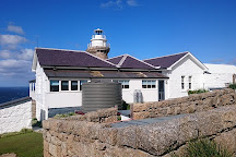 Wilsons Promontory Lighthouse, Victoria, Australia
