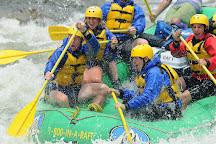 Wilderness Aware Rafting, Buena Vista, United States