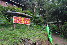 Rios Tropicales, San Jose, Costa Rica