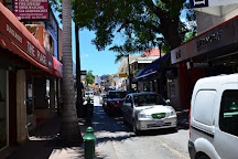 Shopper's Haven, Philipsburg, St. Maarten-St. Martin