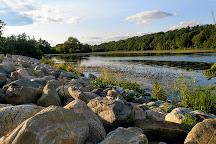 Gallup Park, Ann Arbor, United States