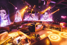 Toy Room Dubai, Dubai, United Arab Emirates