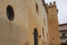 Museo De La Muñeca, Onil, Spain