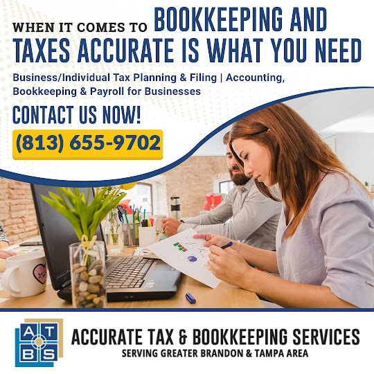 accountant in florida