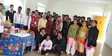 K.S. Group Of Colleges gwalior
