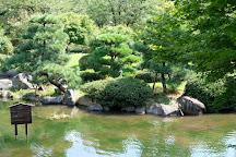 Sumida Park, Sumida, Japan