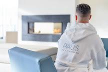 PAUS Spa Experience Sherbrooke, Sherbrooke, Canada