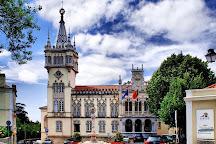 Sintra Magik Private Tours, Lisbon, Portugal