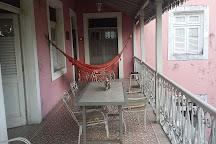 Praca de Camaragibe, Camaragibe, Brazil