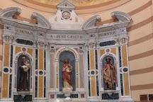 Catedral de Florida, Florida, Uruguay