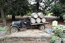 Bogle Winery
