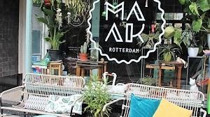 Maak-Rotterdam