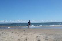 Deauville Beach, Rehoboth Beach, United States