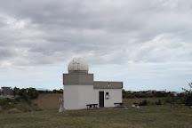 Osservatorio astronomico, Sant'Elpidio a Mare, Italy