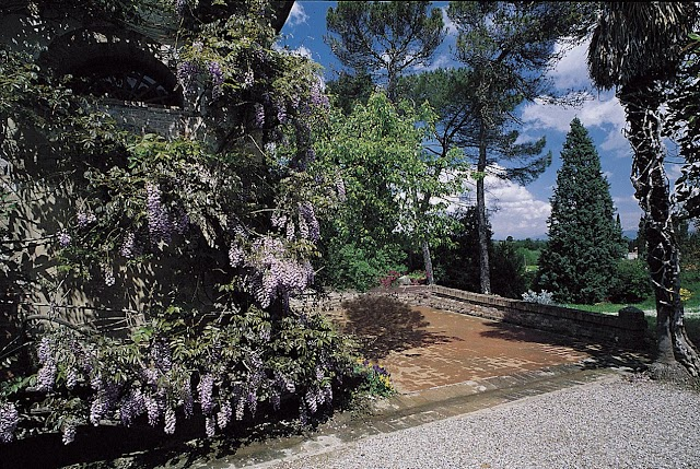 Villa Sant'Anna Azienda Agricola
