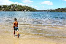 Oatley Park, Oatley, Australia