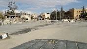 АТВ, Октябрьская улица на фото Улана-Удэ