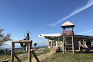 Washigamine Cosmos Park