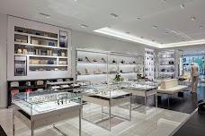 Tiffany & Co. los-angeles USA