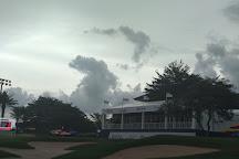 Royale Jakarta Golf Club, Jakarta, Indonesia