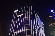 Dallas Arts District, Dallas, United States