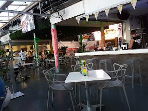 Ibiza Rocks Bar and Diner