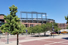 National Ballpark Museum